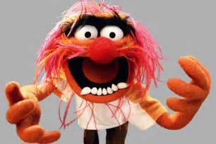 muppets tv obsession today tvguide