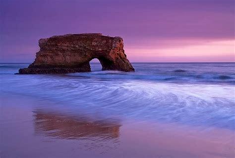 tide santa cruz santa cruz ca natural bridges nice places pinterest