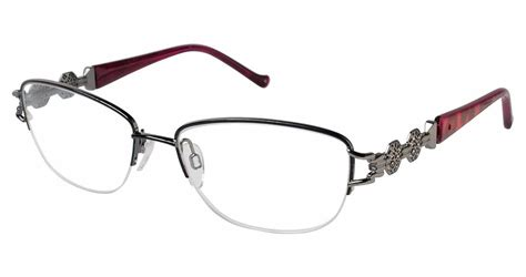 tura r211 eyeglasses free shipping