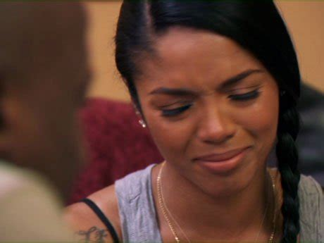 ariel love and hip hop ariel of love and hip hop atlanta search results