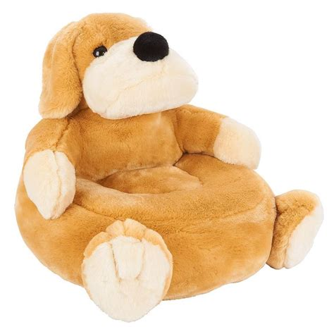 Stuffed Animal Chairs by Best 20 Stuffed Animals Ideas On Stitch