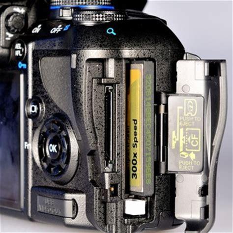 Olympus E 420 2 Lensa Kit Flash olympus e420 manual mode