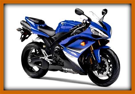 imagenes de motos y carros fotos de motos y autos imagenes de motos yamaha para descargar fotos de carros modernos