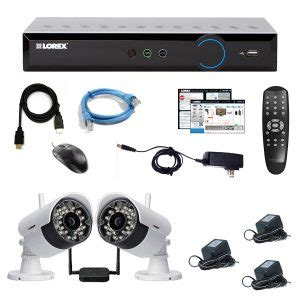 top 3 wireless home security systems review best