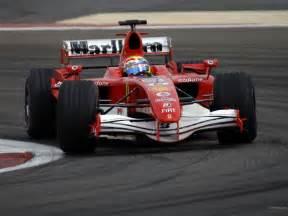 Formula One Formula 1 Tours 4 Days