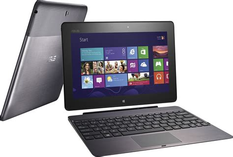 Laptop Asus Windows 8 1 3 Jutaan overview which windows 8 tablets laptops and all in ones are on the horizon asus