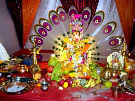 16 best images about ganpati decoration on pinterest 28ganesh16 lovely telugu