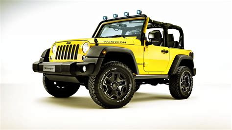 yellow jeep 2015 jeep wrangler rubicon star rocks jeep wrangler yellow