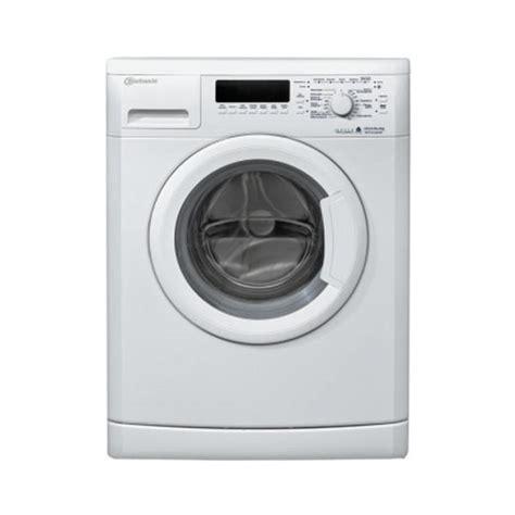 Bosch Waschmaschine Mit Trockner by Waschmaschine Neu Z B Aeg Exquisit Bosch Miele Mit