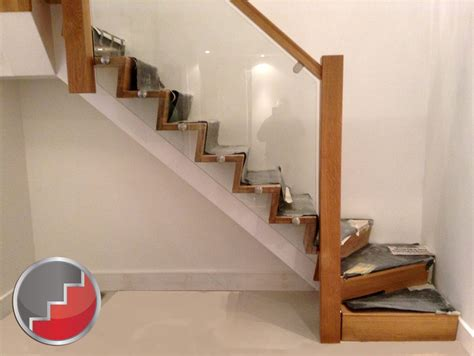 Winder Stairs Design Z Vision Staircase Design Architectural Staircases