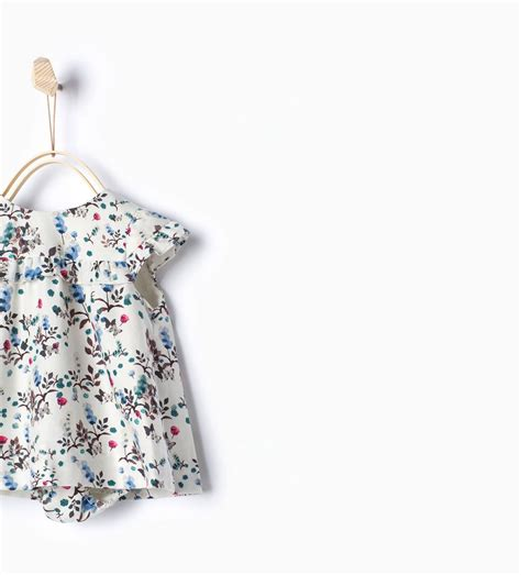 Dress Baby 0 12 Month floral and butterfly dress dresses mini 0 12 months