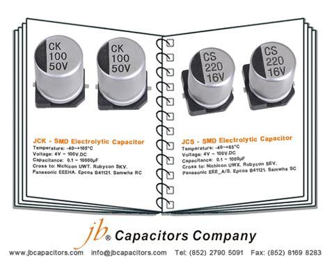 jb hifi capacitor jb capacitors company www jbcapacitors 28 images jb capacitors company www jbcapacitors