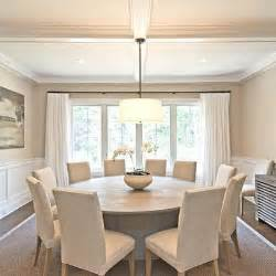 Dining Room Table Seats 10 Dinning Table Seats 10 Retirement