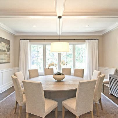 round dining room tables for 10 round dinning table seats 10 retirement pinterest