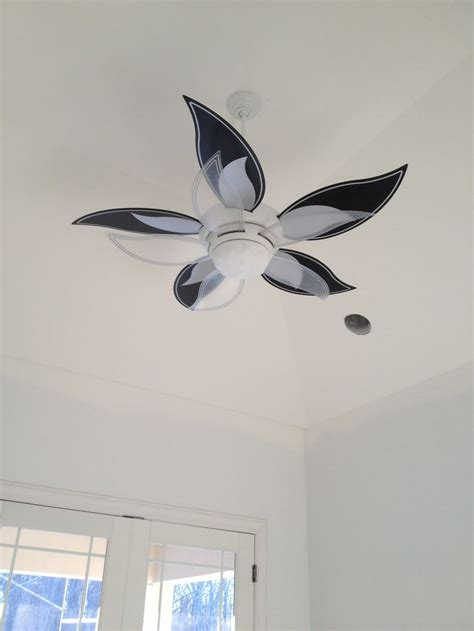Juvenile Ceiling Fans by 17 Best Images About Ceiling On Luxury Hotels Chandelier And