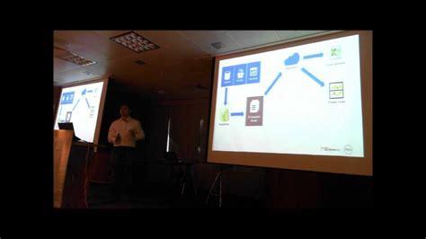 Bism Ms microsoft business intelligence powerpivot bism power