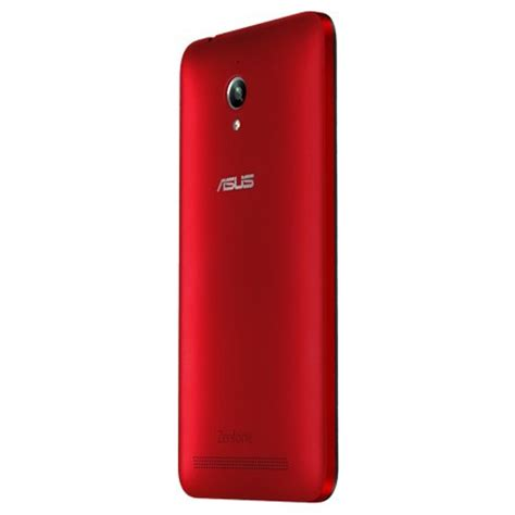Asus Zenfone 2 Ram 2gb 8gb asus zenfone go 8gb 2gb ram zc500tg jakartanotebook
