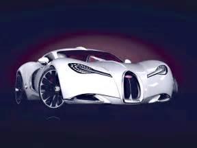 Future Bugatti Models 2015 Bugatti Gangloff Concept Front Angle Future Cars Models
