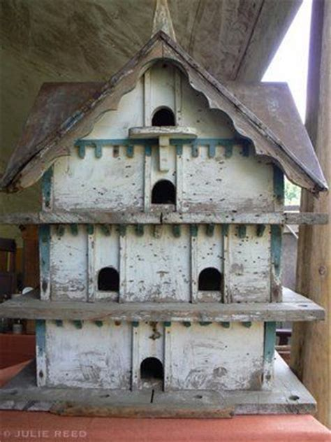 extra large bird feeder plans woodworking projects plans