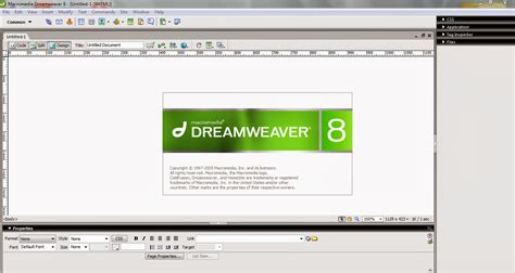full version of adobe dreamweaver cs4 free download macromedia dreamweaver 8 0 full free download download