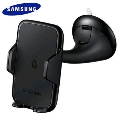 support voiture samsung galaxy s8 s8 plus avec chargement sans fil