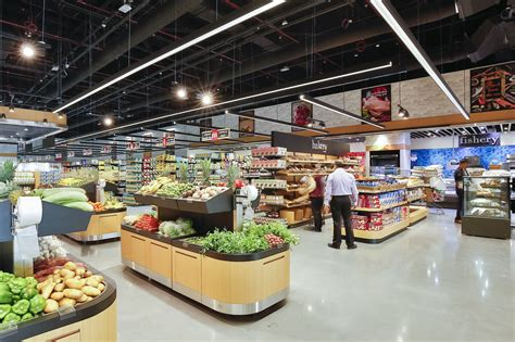 Home Interiors Pinterest roseberry supermarket uptown mirdiff sm d