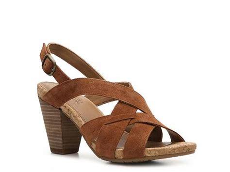 dsw platform sandals kenneth cole reaction city platform sandal dsw