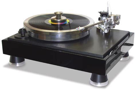 vpi classic  turntable classic jmw tonearm