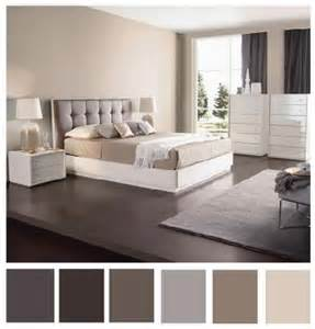 bedroom color palettes 22 best images about interior design on light