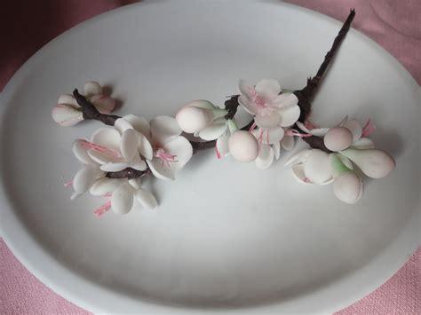 fiori pasta di zucchero passo passo fior di zucchero by lorella magni 2012 01 01
