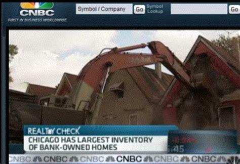 banche americane a roma assurdo le banche americane pignorano le ai