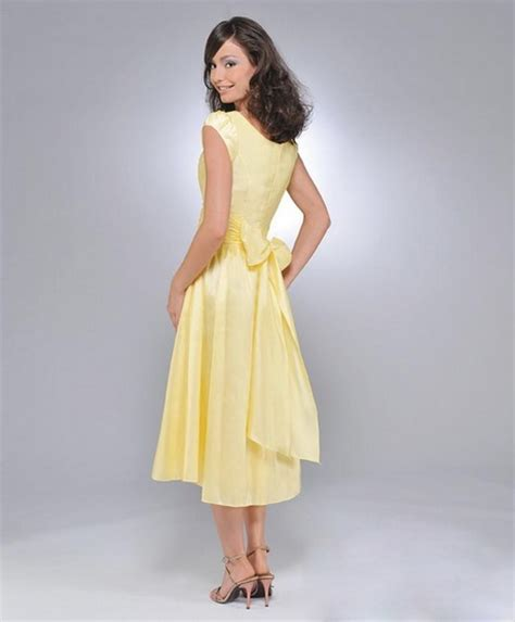 tea length cocktail dresses homecoming cocktail dresses tea length
