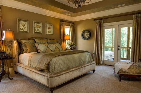 Tone Bedroom Decor 21 earth tone color palette bedroom designs decorating