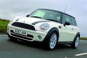 mini cooper cooper works for sale