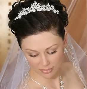 Galerry peinados de novia pelo corto rizado