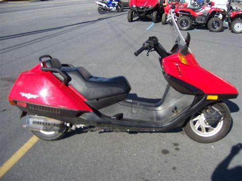cn 250 honda 2006 honda helix cn250 scooter for sale on 2040 motos