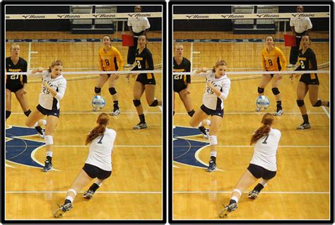 setter definition in volleyball volleyball defense what to do after you ve served the