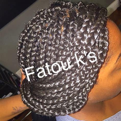 hair braiding salons in jackson ms fatou african hair braiding fatou s african braiding 17