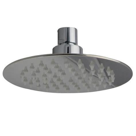 mountain plumbing showers shower heads simon s supply co