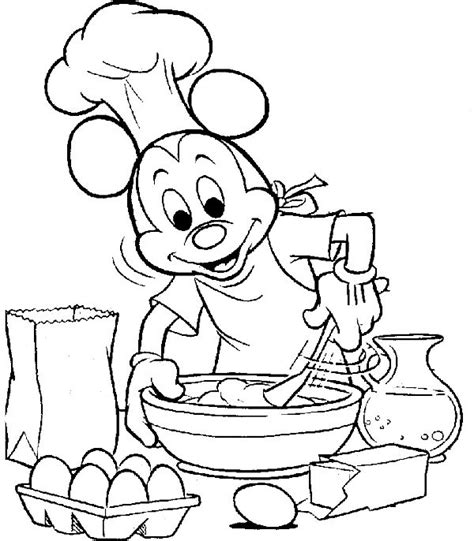 mickey thanksgiving coloring page 237 best images about holiday coloring pages on pinterest
