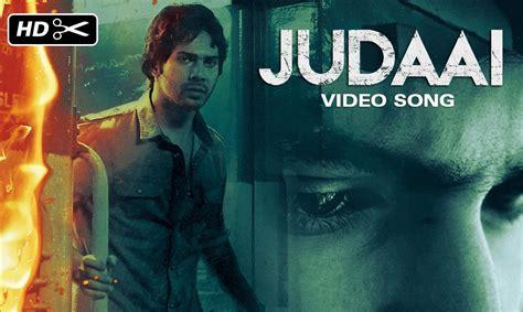 download mp3 judai from badlapur download lagu judaai cover song whatsapp status video ft