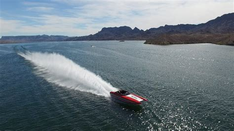 youtube fast boats 175 mph one of the fastest boats on lake havasu dcb