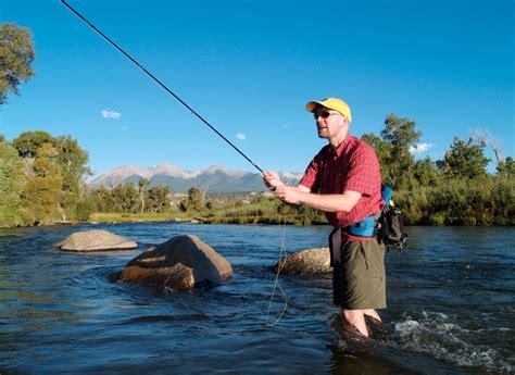 arkansas river nathrop colorado fly colorado scenic byway collegiate peaks colorado