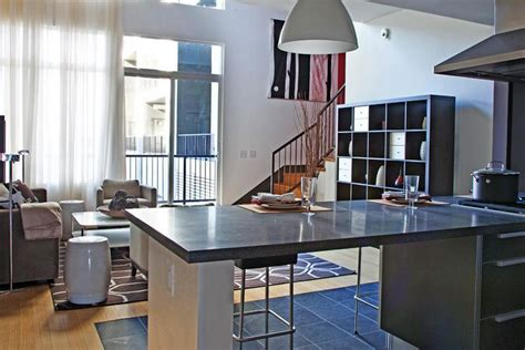 studio four nyc reality check 6 huge apartments for the same price as a