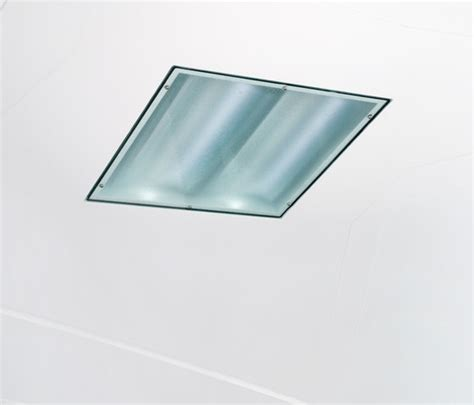 Clean Room Lighting Fixtures Clean Room Lighting By Lindner Product