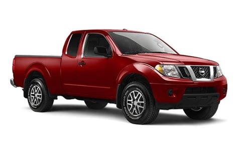 2015 nissan frontier diesel 2015 nissan frontier changes and price concept diesel