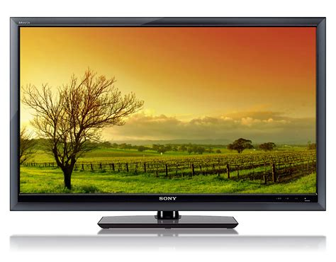 Lcd V by About Lcd Tv Led Tv Difference Between Lcd And Led Tv