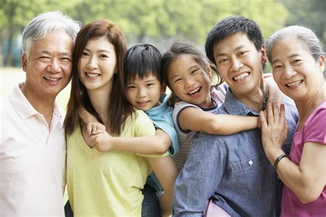 images of family maintenance of parents repairing of family relationships