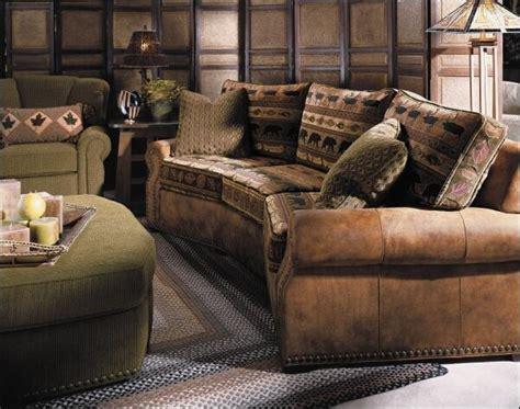 house of oak and sofa upholstered furniture norwalk upholstered furniture