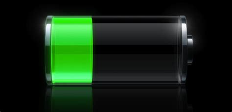 iOS 5 Battery Life Worse? Fix Draining Battery Problems with these Tips